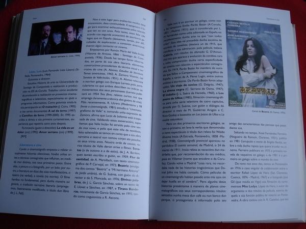 Diccionario do Cine en Galicia (1896-2000)