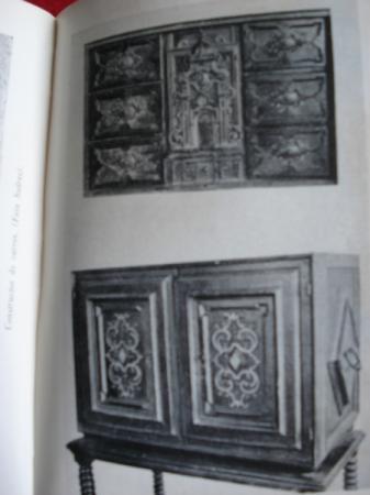 La artesanía en Galicia