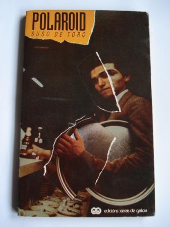 Polaroid (1ª edición)