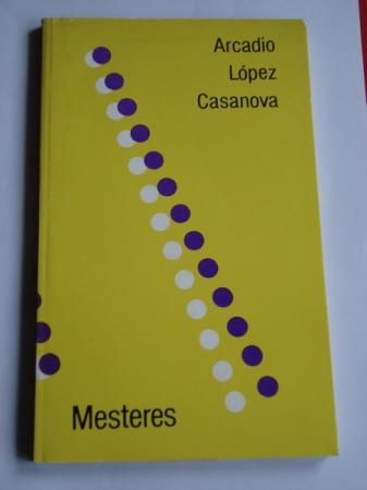 Mesteres