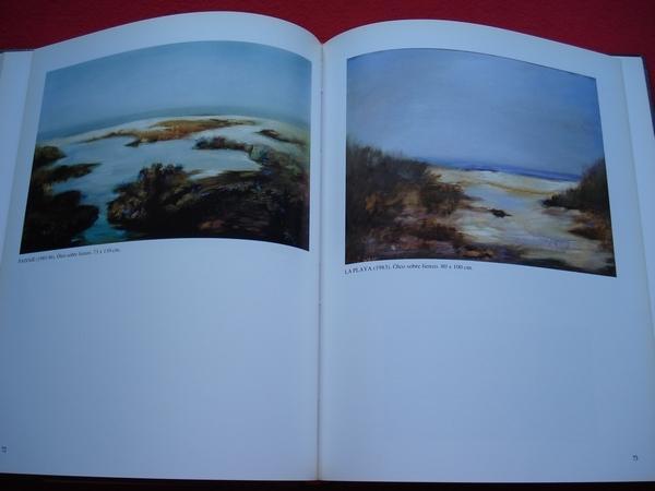 Manuel Prego. Su obra. Catalogación Arqueológica y Artística de Galicia del Museo de Pontevedra