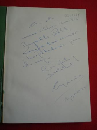 La Federación de Mocedades Galleguistas (Tesis doctoral)