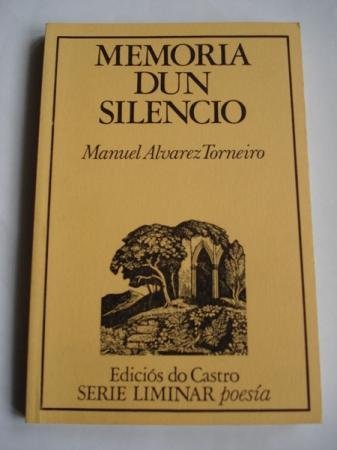 Memoria dun silencio