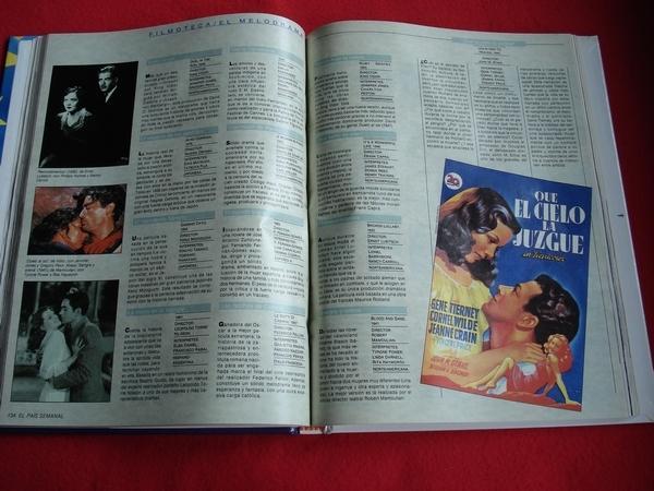 Cinema el País. Historia del cine