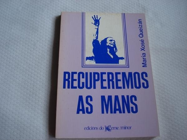 Recuperemos as mans