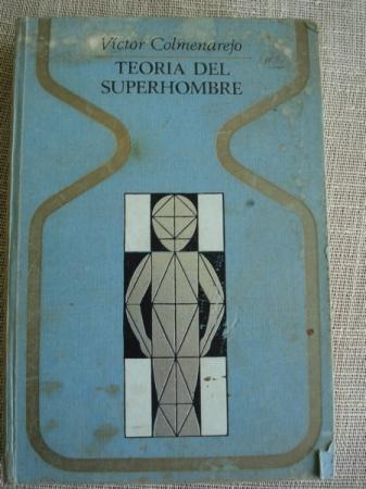 Teoría del superhombre