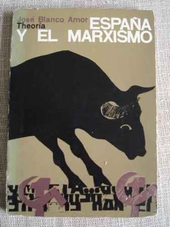 España y el marxismo