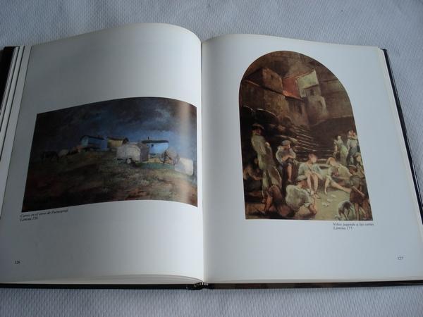 Julia Minguillón. Catalogación Arqueológica y Artística de Galicia del Museo de Pontevedra. Fundación Pedro Barrié de la Maza