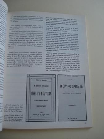 Arte e Cultura de Galiza. Proxecto experimental de Ciencias Sociais de Galiza