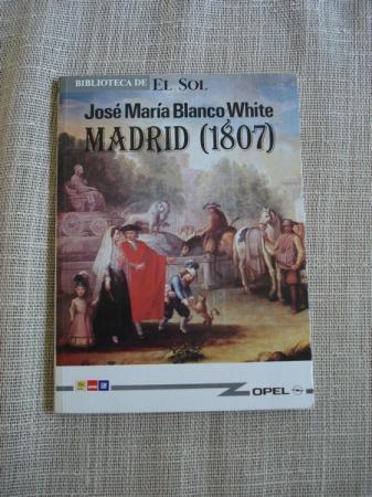 Madrid (1807)