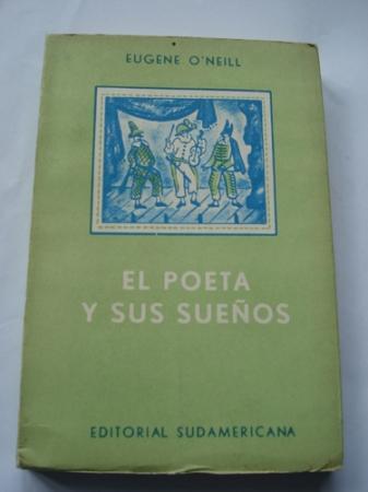 El poeta y sus sueños