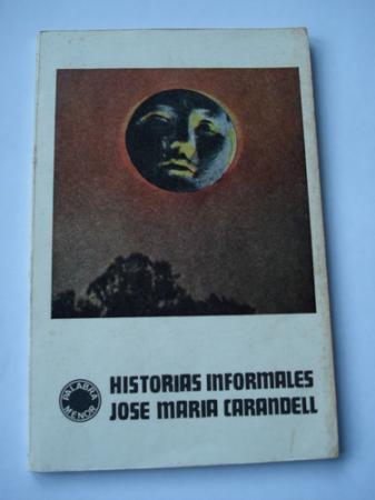 Historias informales