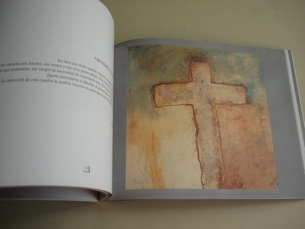 IV CERTAME DE ARTES PLÁSTICAS ISAAC DÍAZ PARDO - CATÁLOGO 1996