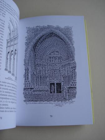 Guía monumental y artística de Tui
