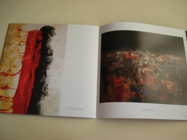 Alfonso Costa. Catálogo Sala de Exposiciones del Palacio Municipal. A Coruña, marzo-maio 2014