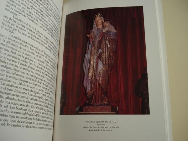 ISIDORO BROCOS. Dibujo, pintura, escultura. Catálogo de Exposición, agosto de 1985. Diputación Provincial de A Coruña