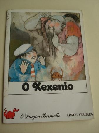 O Xexenio
