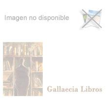 Aires da miña terra e outros poemas (Obra galega completa)