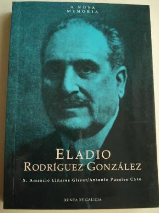 Eladio Rodríguez González - Ver os detalles do produto