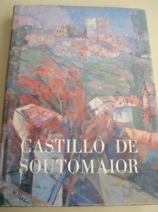 Castillo de Soutomaior - Ver os detalles do produto