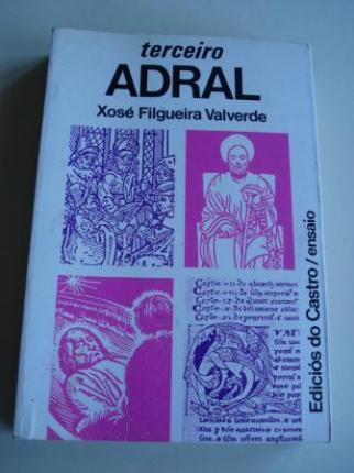 Terceiro ADRAL - Ver os detalles do produto