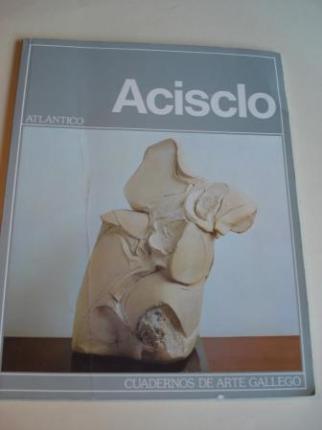 ACISCLO  - Ver os detalles do produto