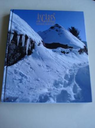 Ancares - Galicia (Texto en español) - Ver os detalles do produto