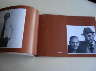 Novos Fotógrafos Coruñeses - Ver os detalles do produto