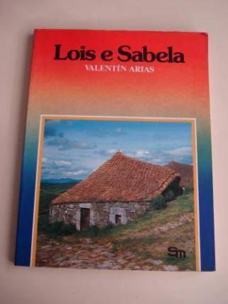 Lois e Sabela - Ver os detalles do produto