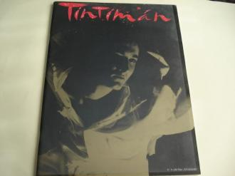 TINTIMÁN. Revista. Número 5 (1985) - Ver os detalles do produto