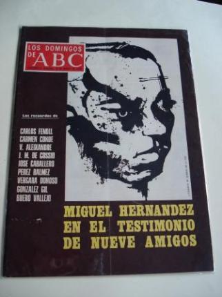90:08 Artistas galegos do século XXI. Idiomas galego, castellano, portugués , english - Ver os detalles do produto
