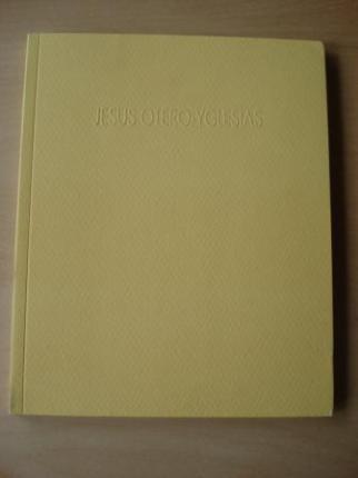 JESÚS OTERO-YGLESIAS. Catálogo MACUF - Ver os detalles do produto