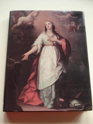 GREGORIO FERRO (1742-1812). Texto en español - Ver os detalles do produto