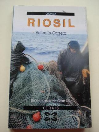 Riosil - Ver os detalles do produto