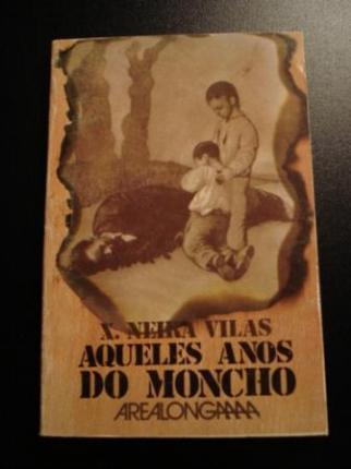Aqueles anos do Moncho - Ver os detalles do produto