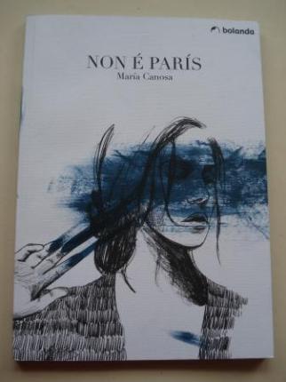 Non é París - Ver os detalles do produto