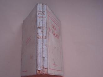 Guía de Galicia (1ª edición) - Ver os detalles do produto