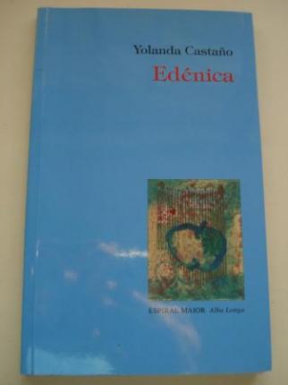 Edénica - Ver os detalles do produto