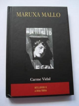 Maruxa Mallo - Ver os detalles do produto
