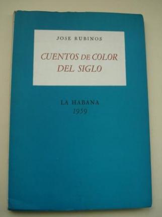 Cuentos de Color del Siglo - Ver os detalles do produto