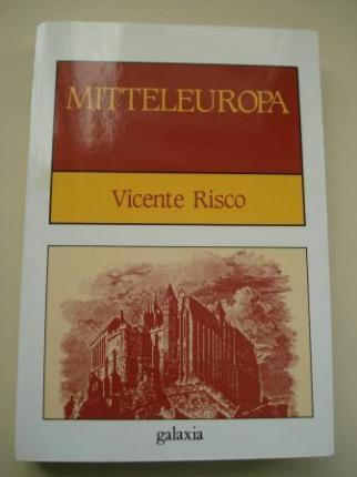 Mitteleuropa - Ver os detalles do produto