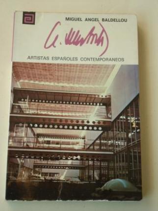Alejandro de la Sota - Ver os detalles do produto