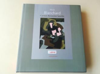 María Blanchard - Ver os detalles do produto