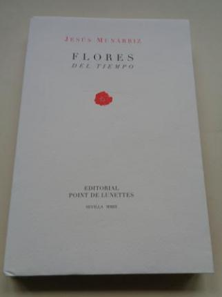 Flores del tiempo - Ver os detalles do produto
