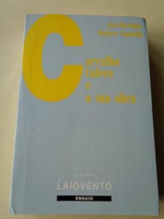 Carvalho Calero e a sua obra - Ver os detalles do produto