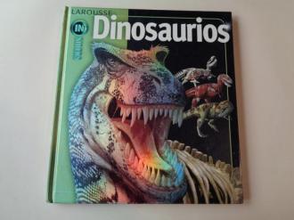 Dinosaurios - Ver os detalles do produto