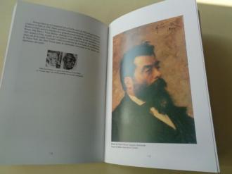 Ramón de la Sagra e Galicia - Ver os detalles do produto