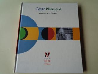César Manrique - Ver os detalles do produto