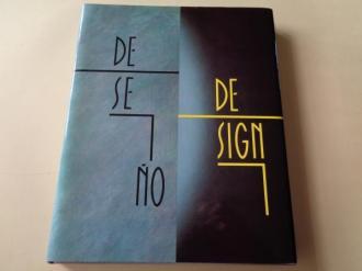 Deseño / Design. Deseño Gráfico. Deseño Industrial. Catálogo Exposición, 1988 - Ver os detalles do produto