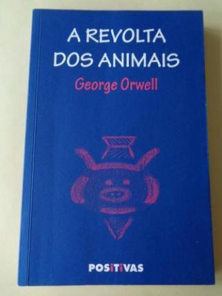 A revolta dos animais - Ver os detalles do produto